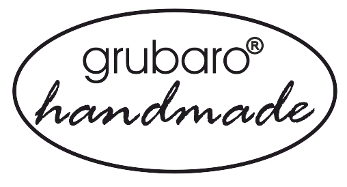 Logo-grubaro-handmade-508px