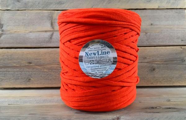 NewLine Hagebutte Textilgarn