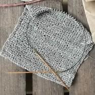 Stricknadeln für Textilgarn und Baumwoll-Garne, Ribbon und Wollschnur