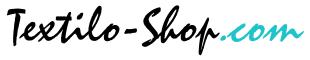 Logo-Textilo-Shop-3