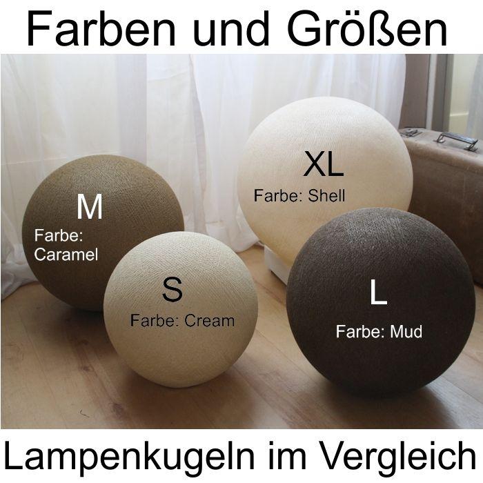 Big-Ball-Farben-und-groessenvergleich