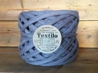 Textilgarn Textilo Mauve Typ W