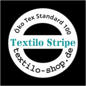 Banner-Textilo-Stripe-Oeko-Standard-100