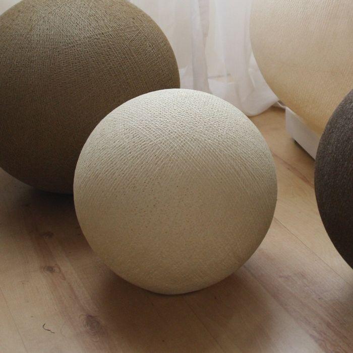 Big-Ball-S