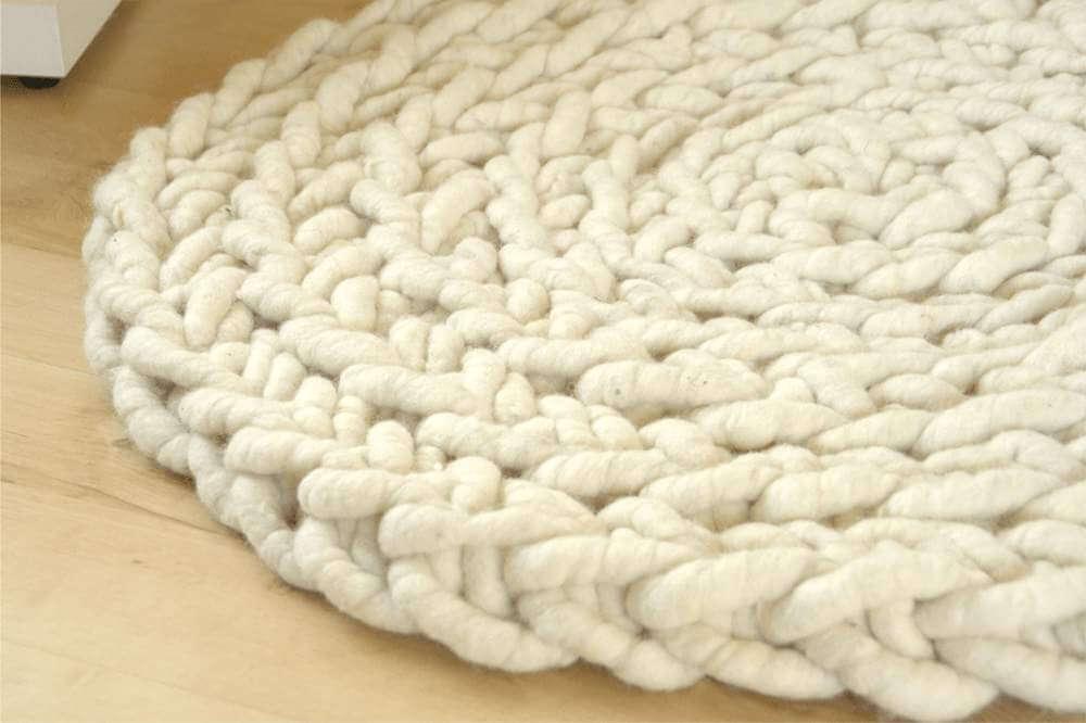 array textilo shop der online shop f r textilgarne zubeh r. Black Bedroom Furniture Sets. Home Design Ideas