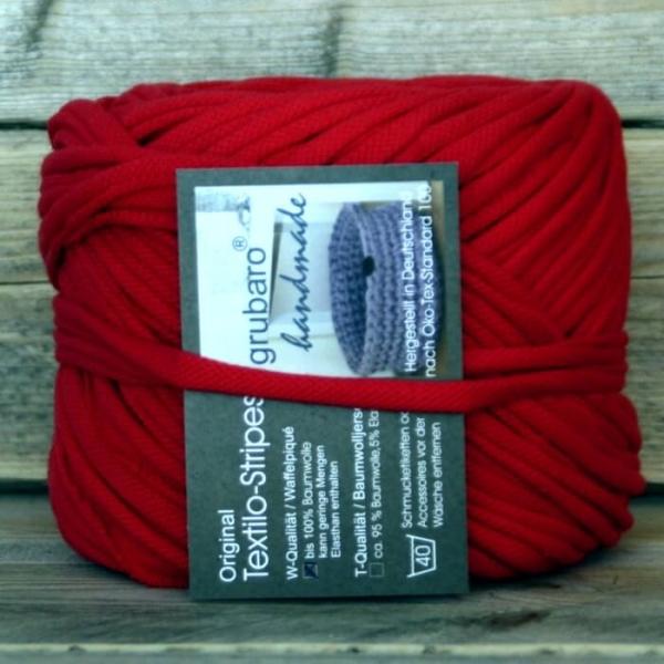 Textilo Stripe Rot