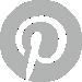 pinterest-grau-75px