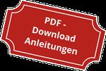 PDF-Download-150x100px-1