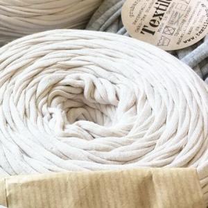NewLine Textilgarn gibt es hier