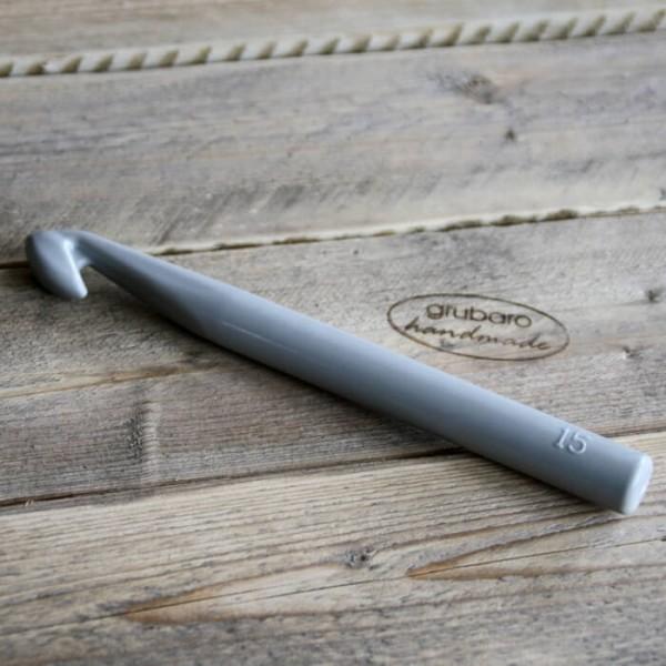 Häkelhaken 15mm