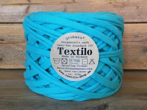 Textilo Aqua Typ T Textilgarn