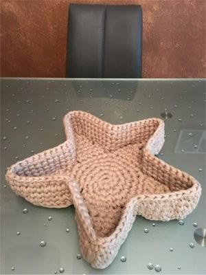 Sternenkorb-300x400qo33YlXNBAEka