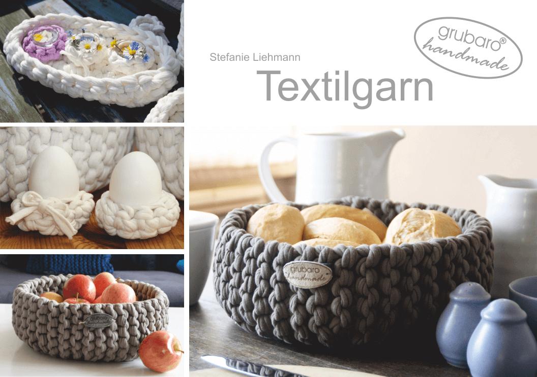 heft 4 mit textilgarn stricken h keln textilo shop der online shop f r textilgarne zubeh r. Black Bedroom Furniture Sets. Home Design Ideas