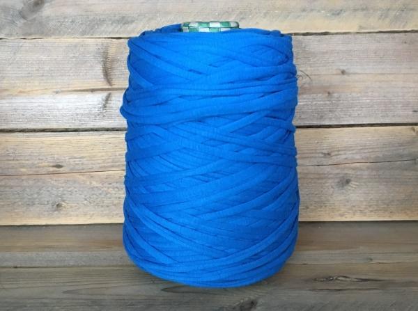 NewLine Azur Textilgarn
