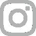 instagram-grau-75-px