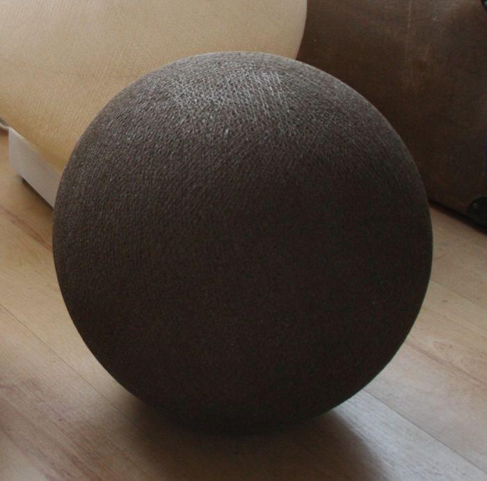 Big-Ball-L