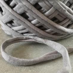 hier findest du unser Textilo Stripe Typ T Textilgarn