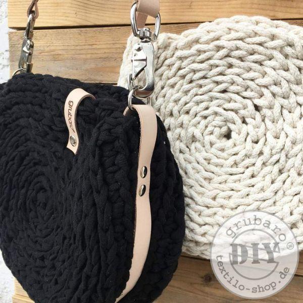 runde-Handtaschen-haeklen-2