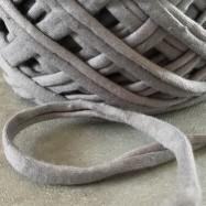 Textilo Stripe Textilgarn & NewLine Textilgarn, lose Textilgarn Bänder