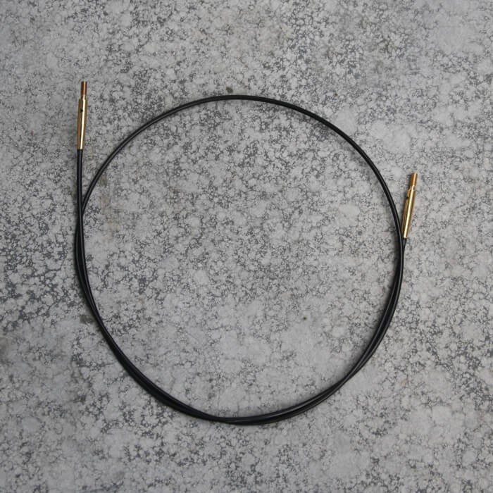 Nadelseile für Austauschbare Nadeln von Knitpro