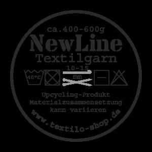 Stempel-NewLine-300px-1-1