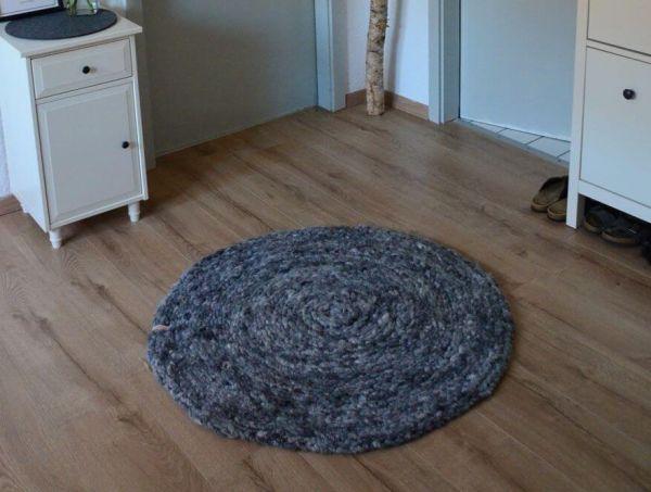 Saskia-Wollschnur-Teppich-mittelgrau-cut