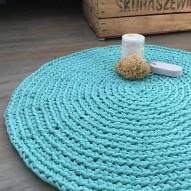 https://www.textilo-shop.com/diyset-runde-gehaekelte-badematte-aus-strickschnur