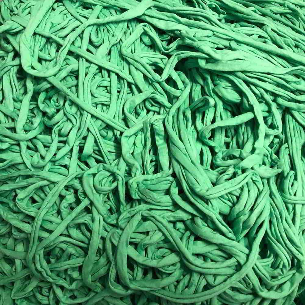 Textilgarn-Recycling-Nachhaltigkeit_003