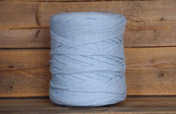 Strickband 500g zartes hellblau
