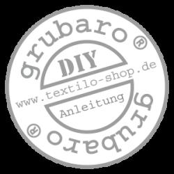 grubaro Medien - Hefte & Downloads
