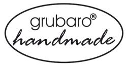 grubaro® handmade Einzelstücke