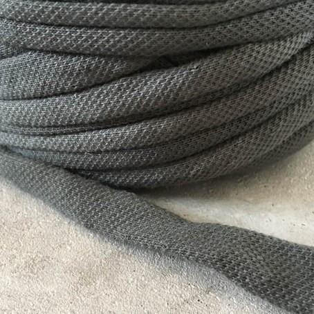 hier findest du Textilo Typ W Textilgarn