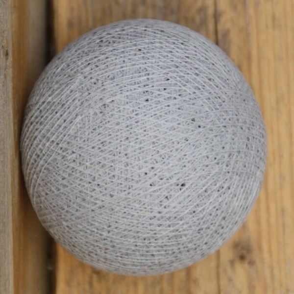 Light Ball Stone