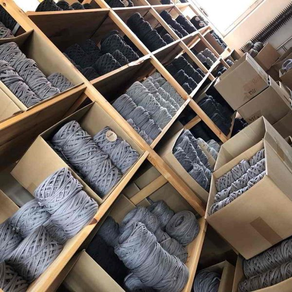 Textilgarn-Recycling-Nachhaltigkeit_001