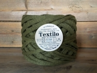 Textilgarn Textilo Stachelbeere W