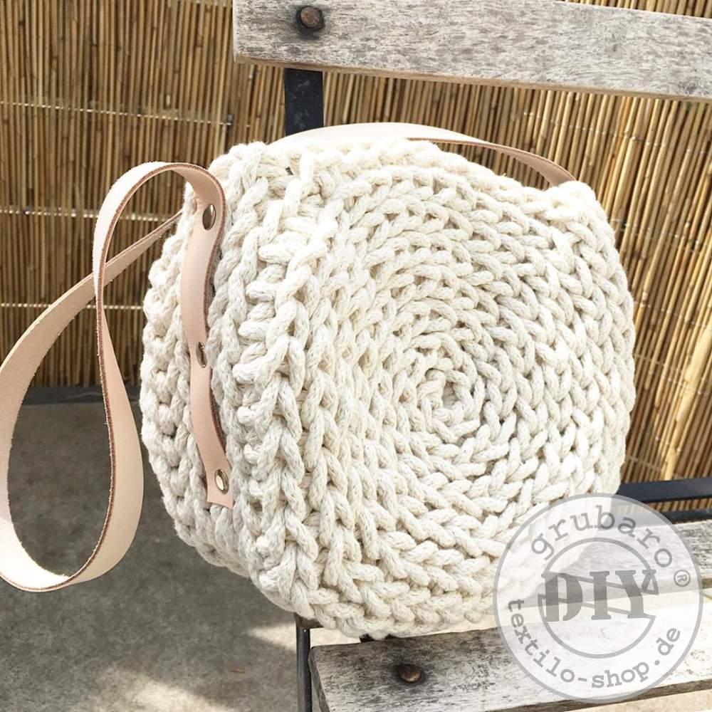 runde-Handtaschen-haeklen-1
