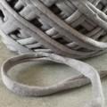 Textilgarne . Textilo Stripe NewLine Textilgarn