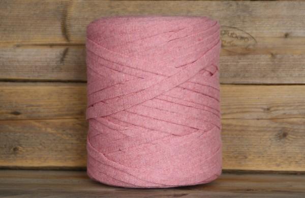 Strickband 500g Soft Rosé