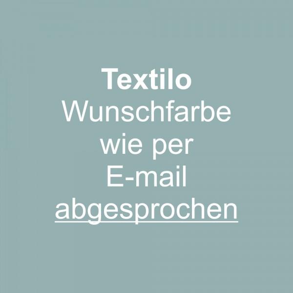 Textilgarn Textilo Wunschfarbe