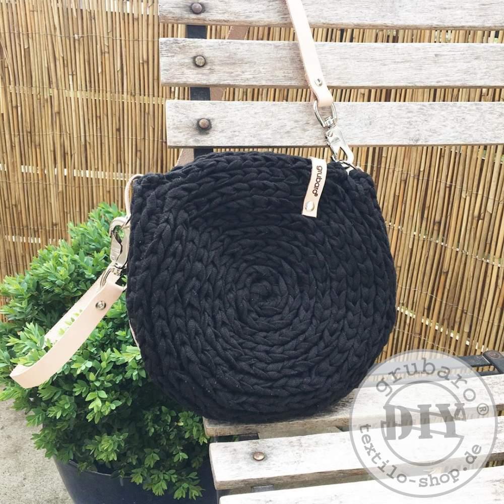 runde-Handtaschen-haeklen-3