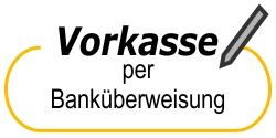 Bank-berweisung_250px