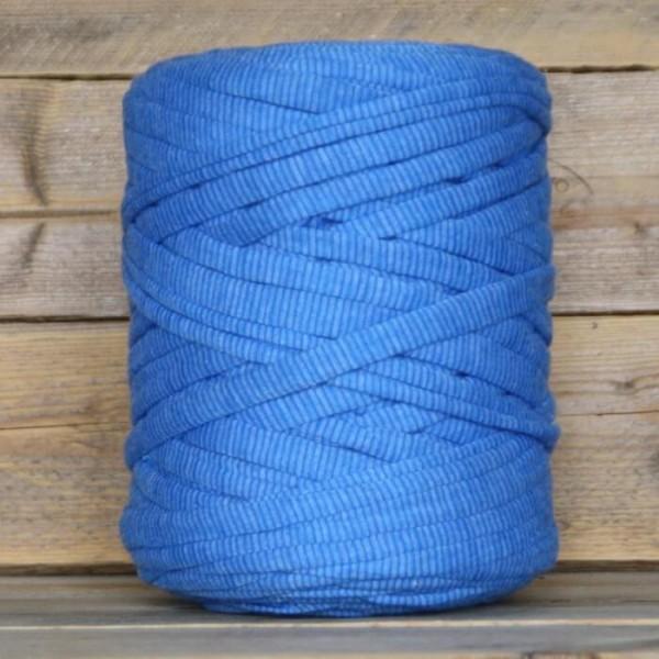 NewLine Textilgarn Jeansblue